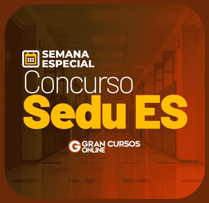 semana-especial-concurso-sedu-es-1610123171.png