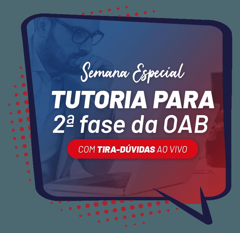 semana-especial-de-tutoria-para-a-2-fase-da-oab-1600092281.png