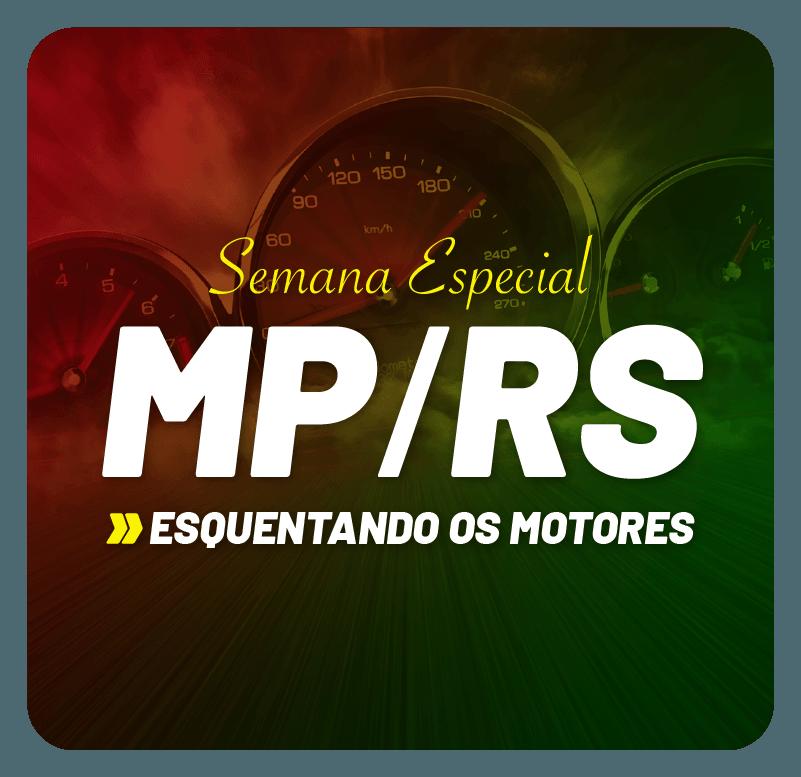 semana-especial-mprs-esquentando-os-motores-1604672025.png