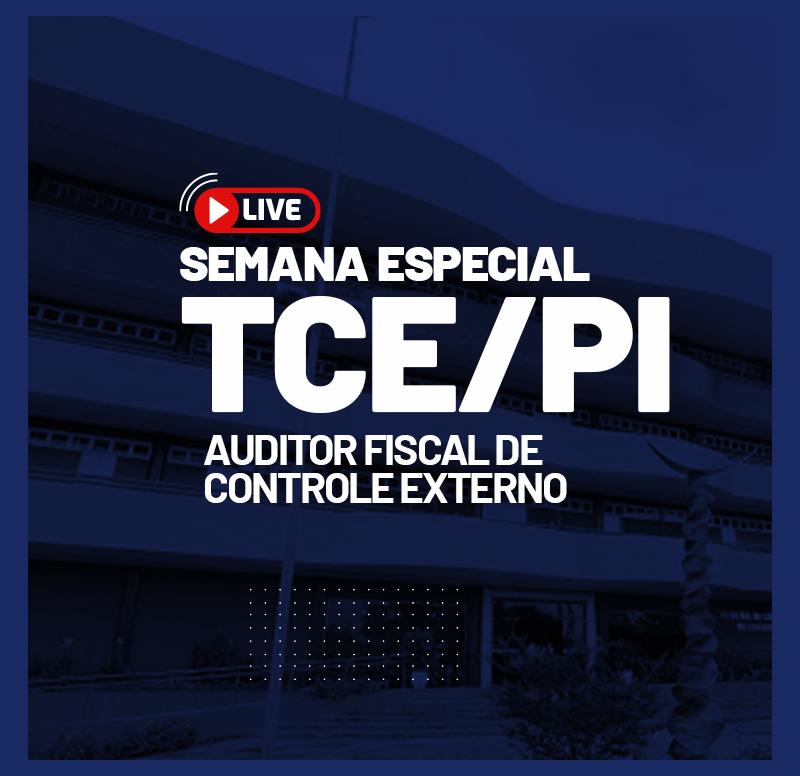semana-especial-tce-pi-auditor-fiscal-de-controle-externo-1603999606.png