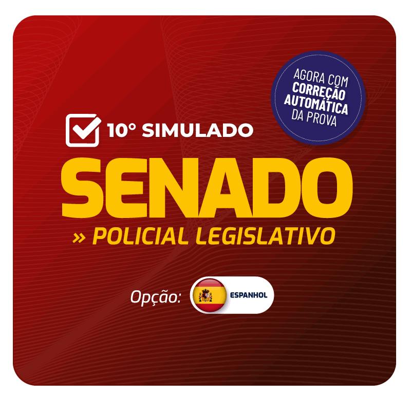 senado-federal-10-simulado-policial-legislativo-com-opcao-espanhol-1605119771.png