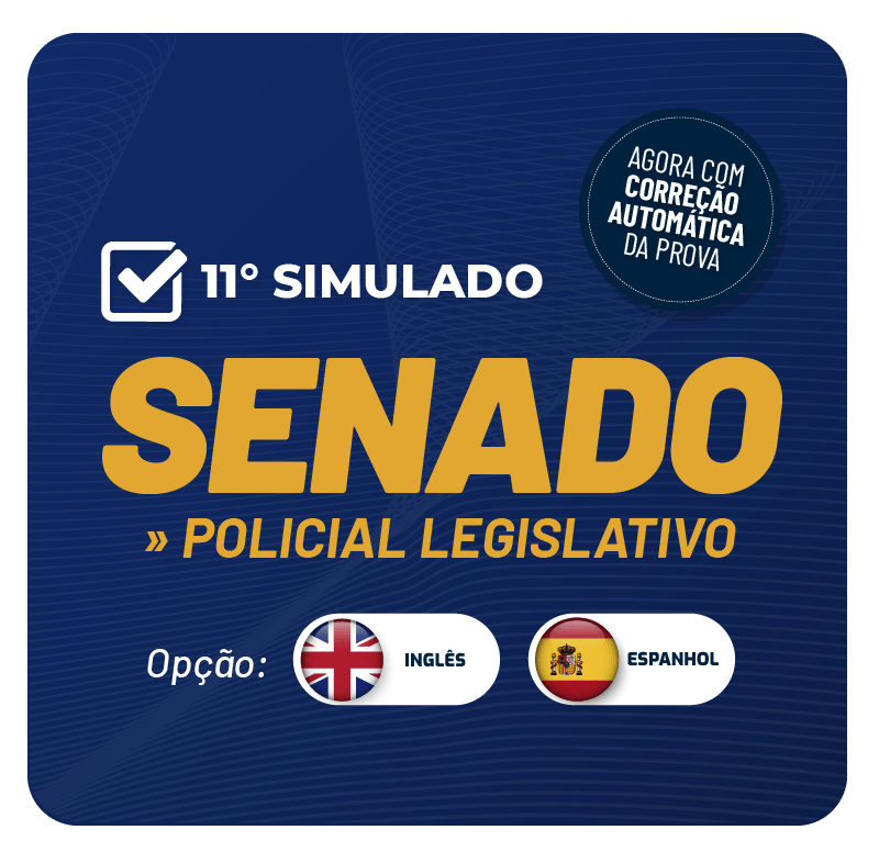 senado-federal-11-simulado-policial-legislativo-espanhol-1623258984.png