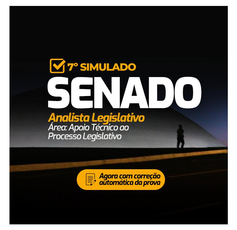 senado-federal-7-simulado-analista-legislativo-area-apoio-tecnico-ao-processo-legislativo-1616681865.png