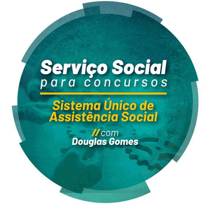 servico-social-para-concursos-sistema-unico-de-assistencia-social-1618329661.png