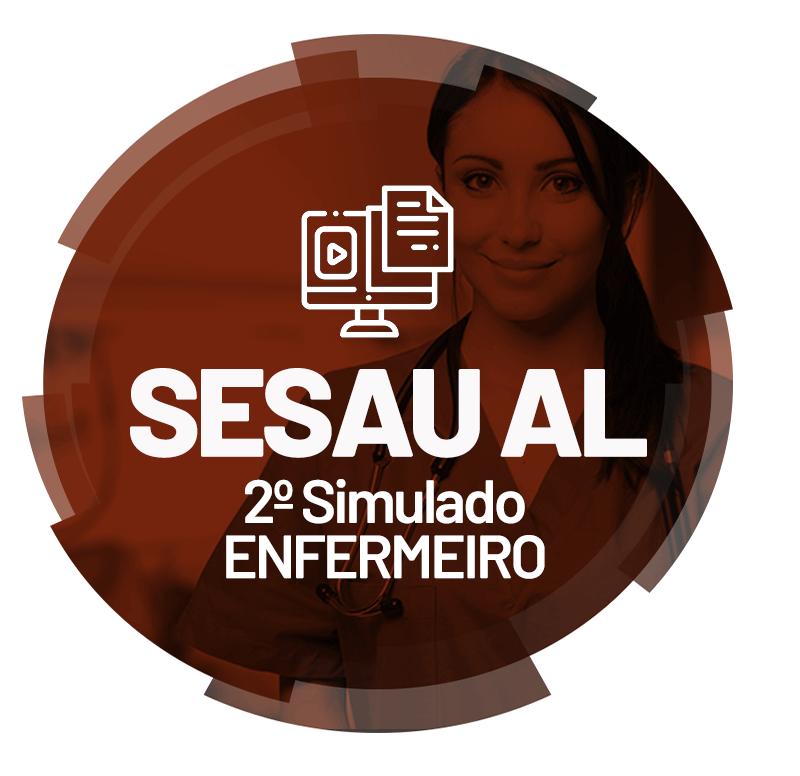 sesau-al-2-simulado-enfermeiro-1629386514.png