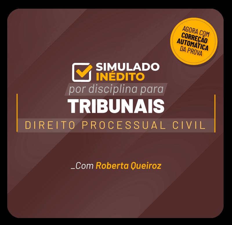 simulado-inedito-por-disciplina-para-tribunais-direito-processual-civil-1609961844.png