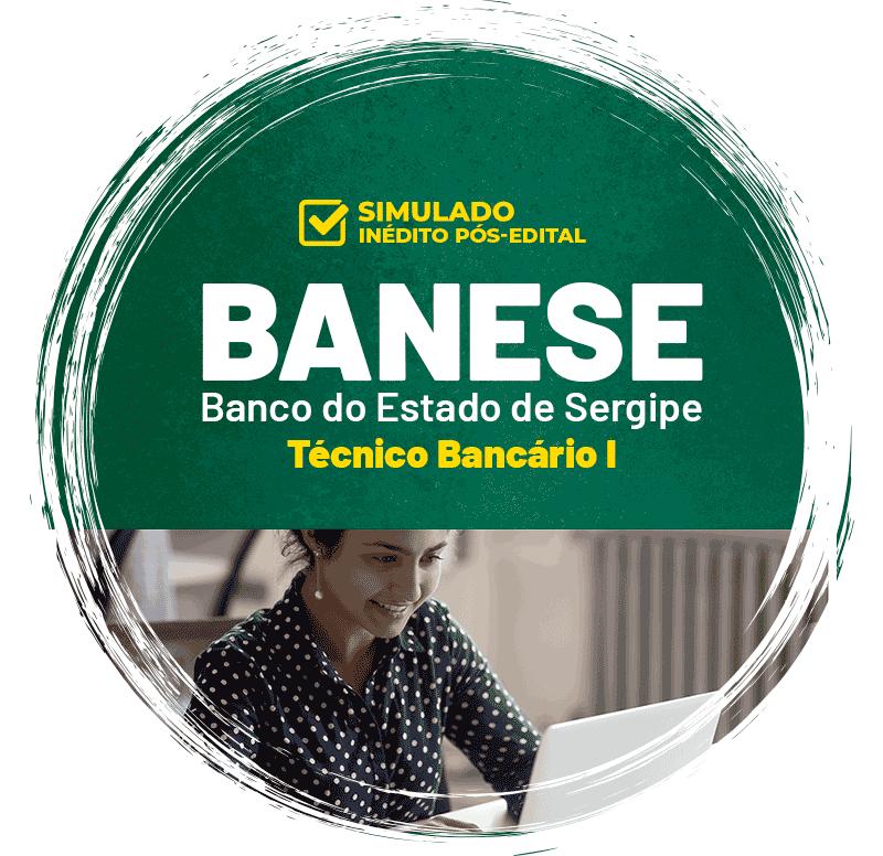 simulado-inedito-pos-edital-para-o-banese-banco-do-estado-de-sergipe-tecnico-bancario-i-1617907731.png