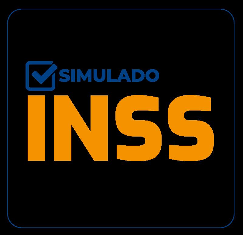 simulado-inss-tecnico-do-seguro-social.png