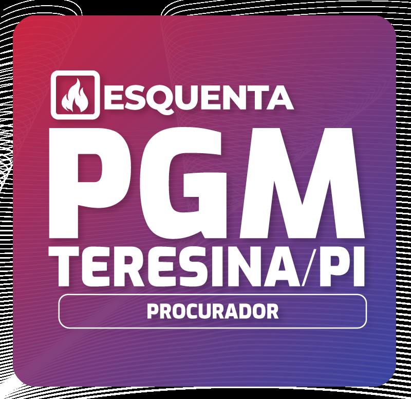 simulado-pgm-teresina-procurador.png