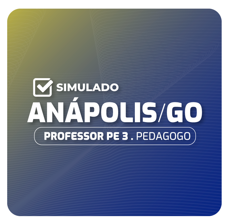 simulado-prefeitura-de-anapolis-go-professor-p-iii-pedagogo.png