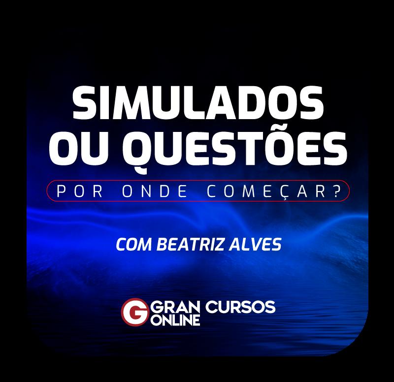 simulados-ou-questoes-por-onde-comecar-1600274493.png