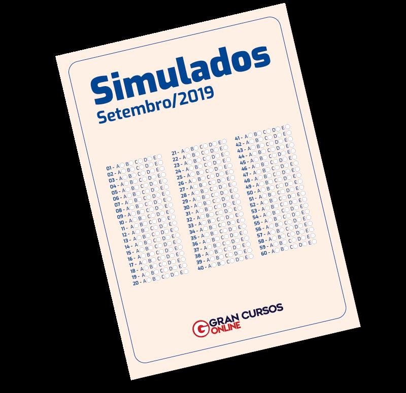 simulados-setembro-2019.png