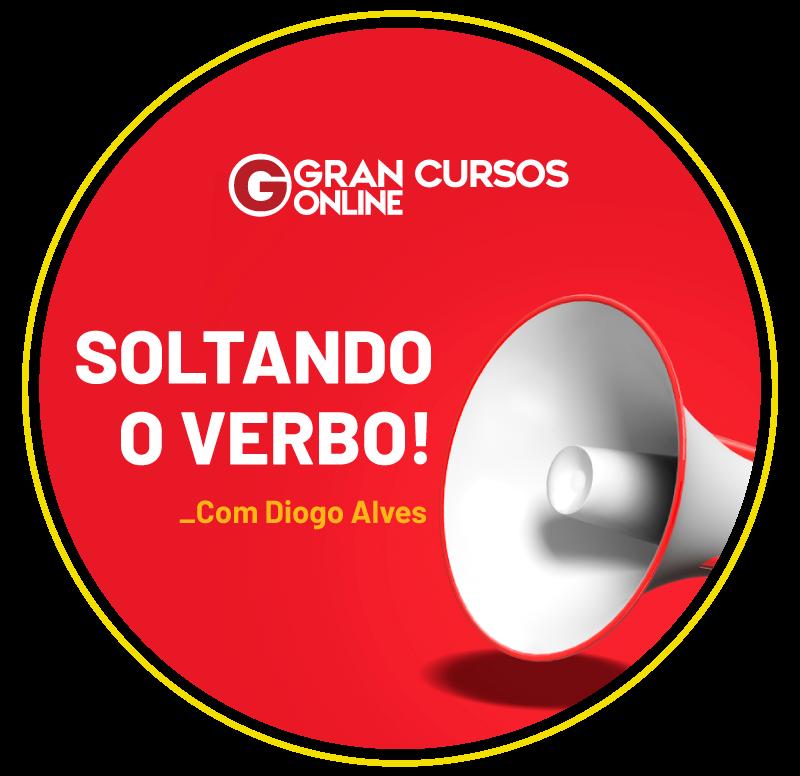 soltando-o-verbo-1602872593.png