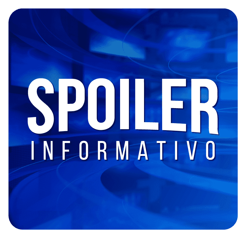 spoiler-informativo-1614811737.png