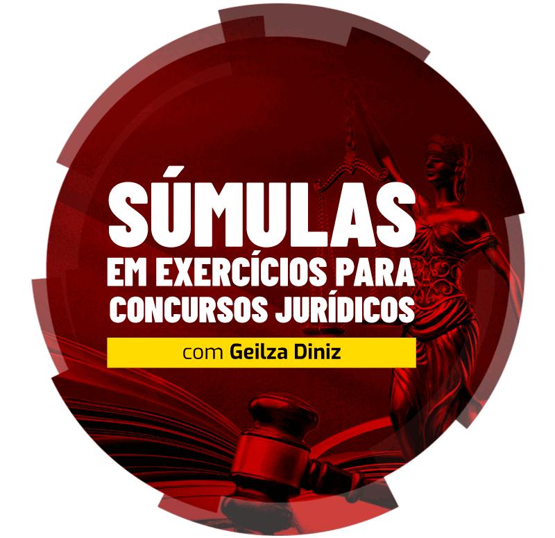 sumulas-em-exercicios-para-concursos-juridicos-1611012667.png