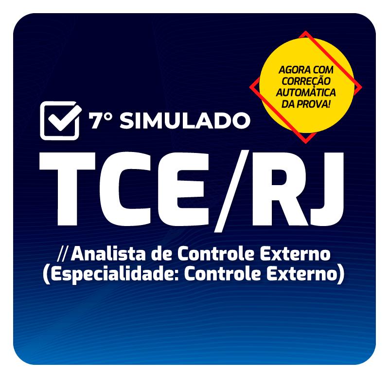 tce-rj-7-simulado-analista-de-controle-externo-especialidade-controle-externo-1610557203.png
