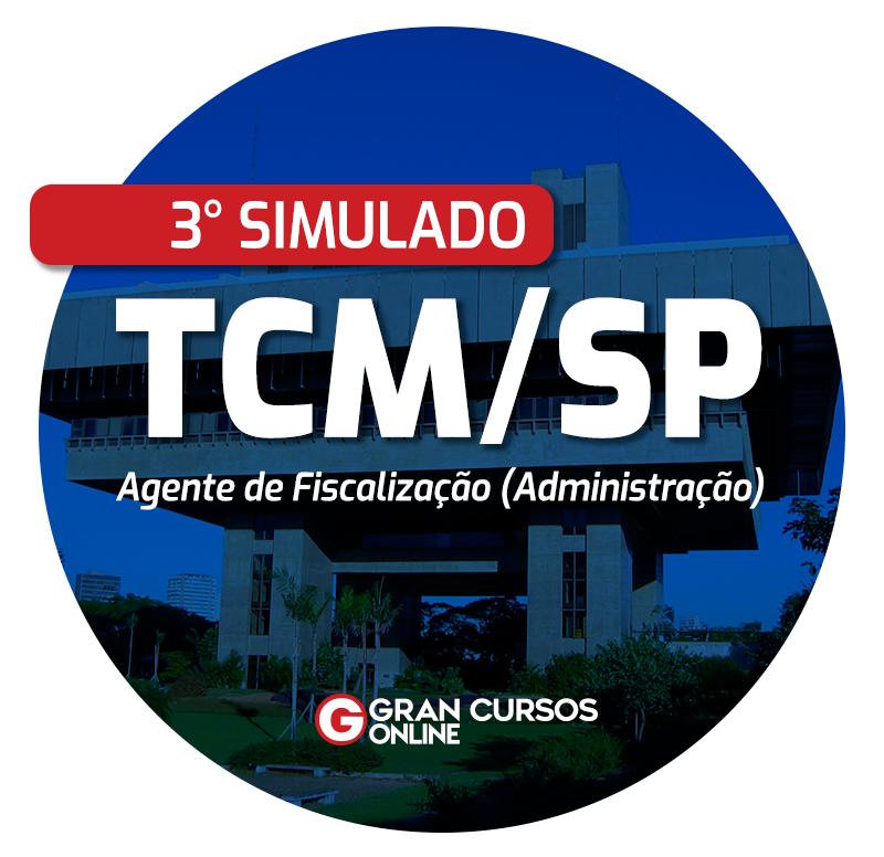 tcm-sp-tribunal-de-contas-do-municipio-de-sao-paulo-agente-de-fiscalizacao-administracao-3-simulado.png