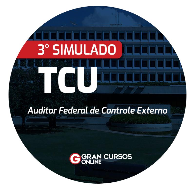 tcu-auditor-federal-de-controle-externo-3-simulado-1600091412.png