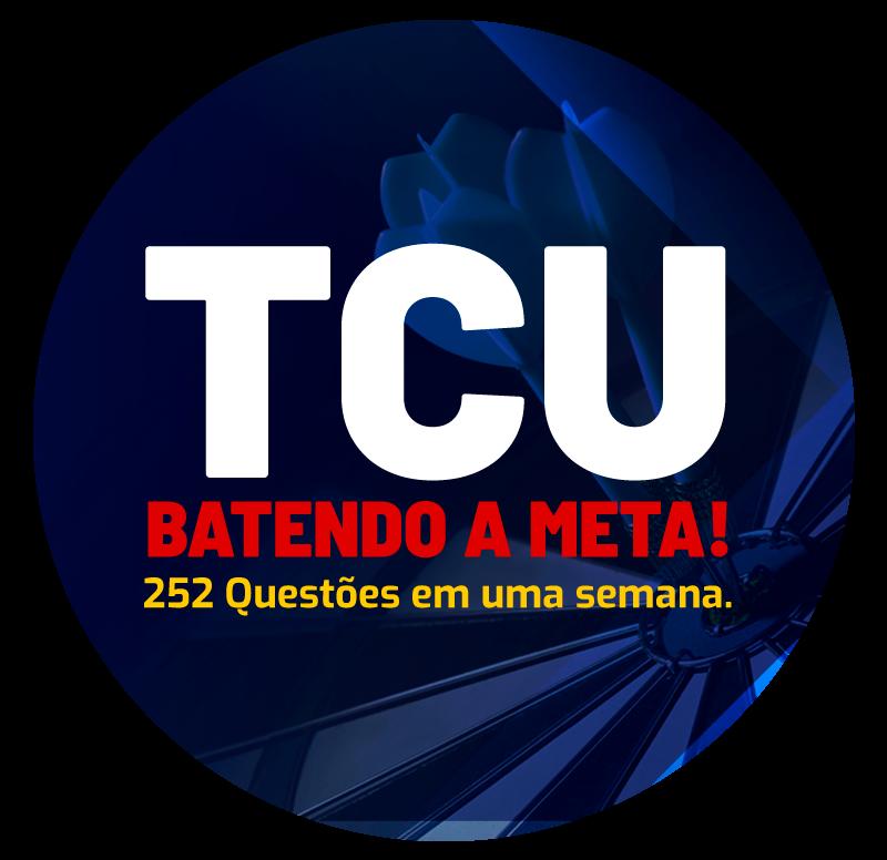 tcu-batendo-a-meta-1602716523.png