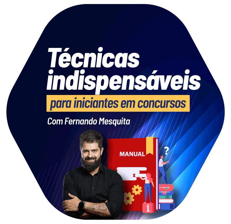 tecnicas-indispensaveis-para-iniciantes-em-concursos-1619449516.png