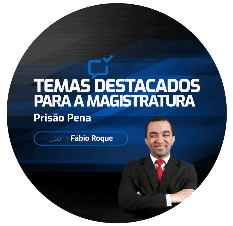 temas-destacados-para-magistratura-1610489800.png