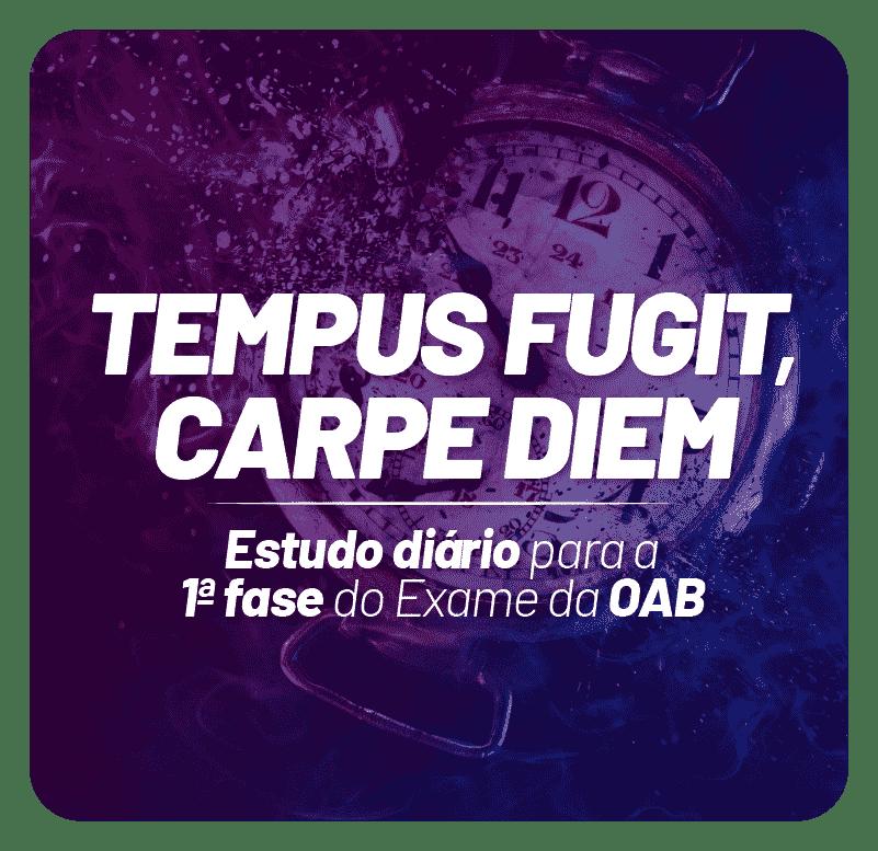 tempus-fugit-carpe-diem-1619534650.png