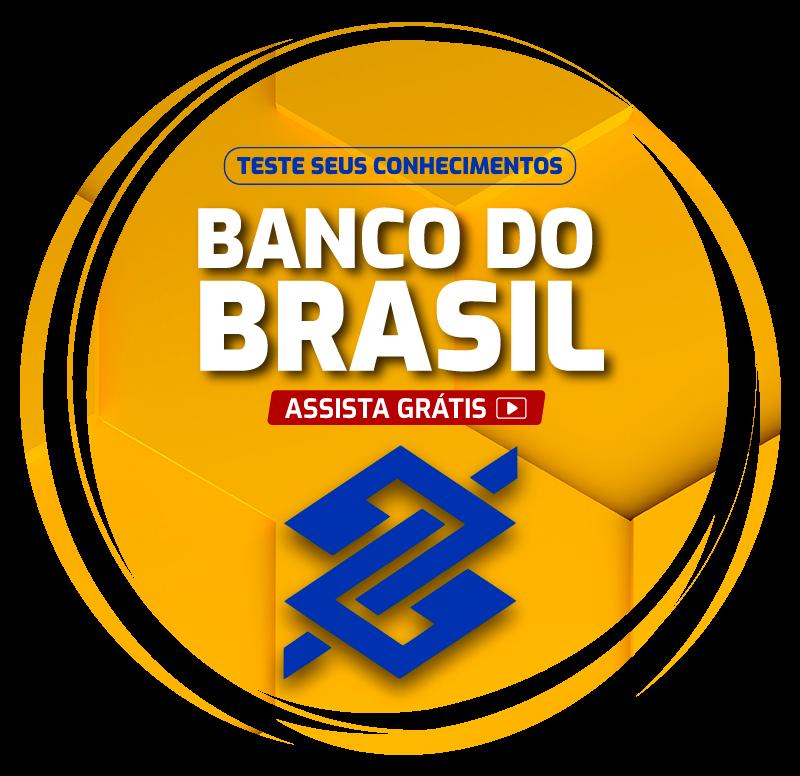 teste-seus-conhecimentos-banco-do-brasil.png
