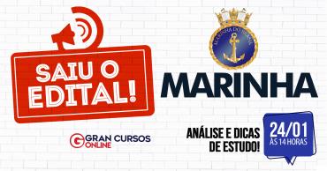 como-passar-marinha-2019-saiu-o-edital.png