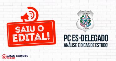 concurso-pc-es-2019-delegado-saiu-o-edital.png