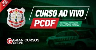 curso-gratis-pc-df.jpg