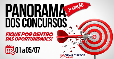 panorama-dos-concursos-2019-2-semestre.png