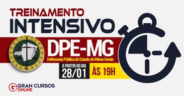 treinamento-intensivo-dpe-mg.png