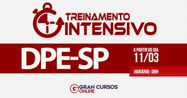 treinamento-intensivo-dpe-sp.png