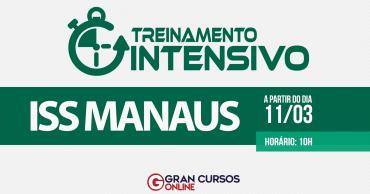 treinamento-intensivo-iss-manaus.png