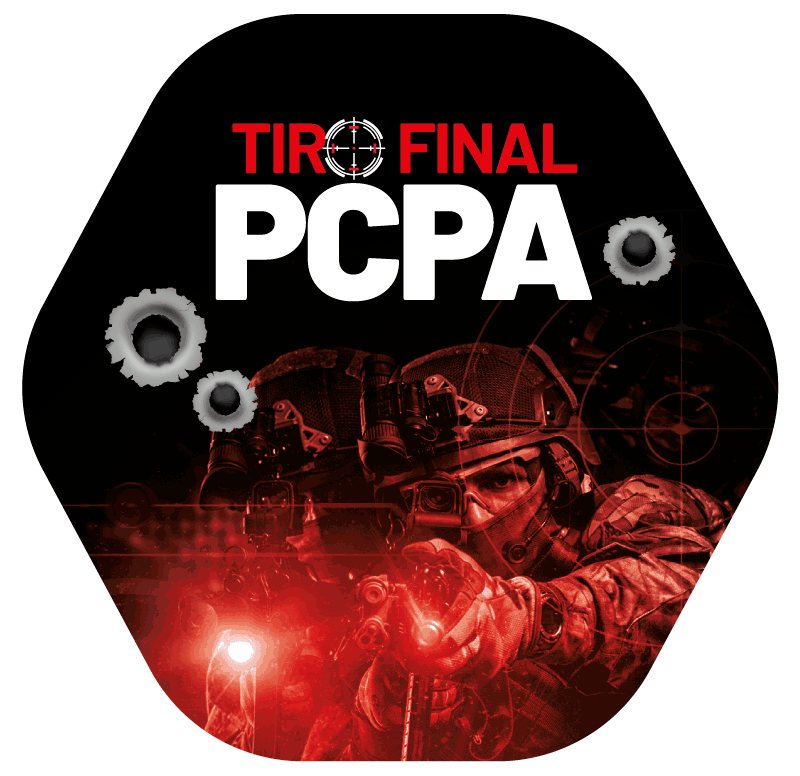 tiro-final-pc-pa-1623089307.png
