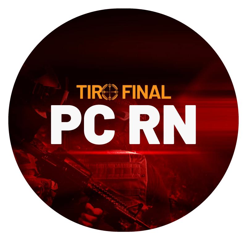 tiro-final-pc-rn-1624488969.png
