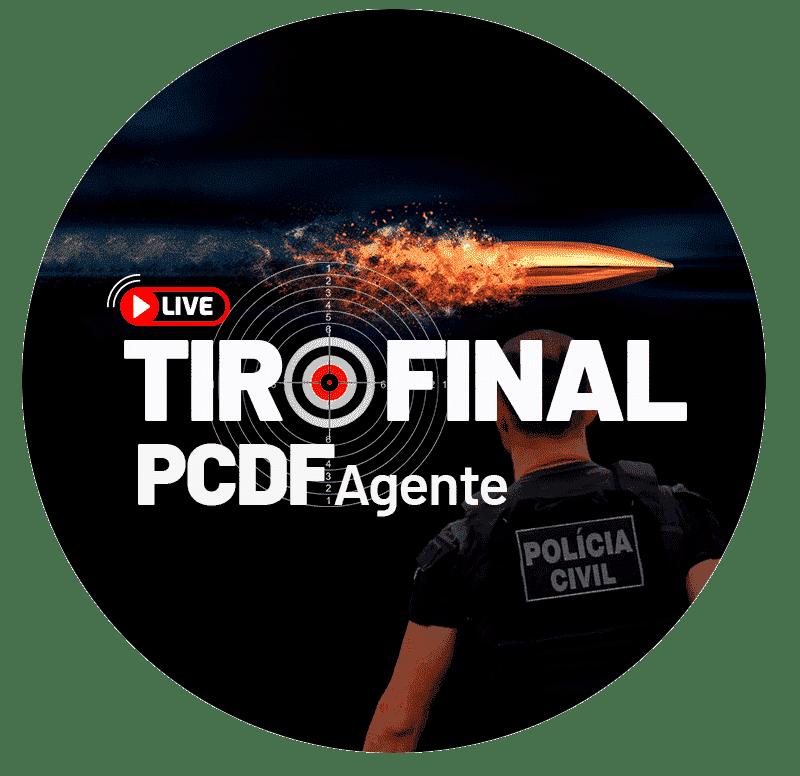 tiro-final-pcdf-agente-1627598933.png