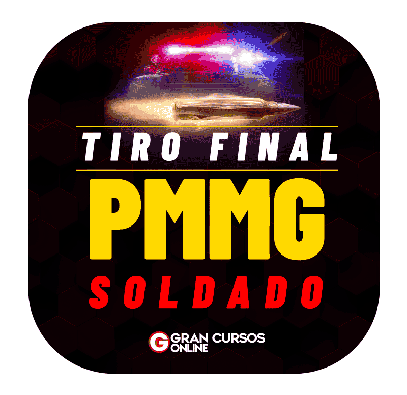 tiro-final-pm-mg-soldado-1627074419.png