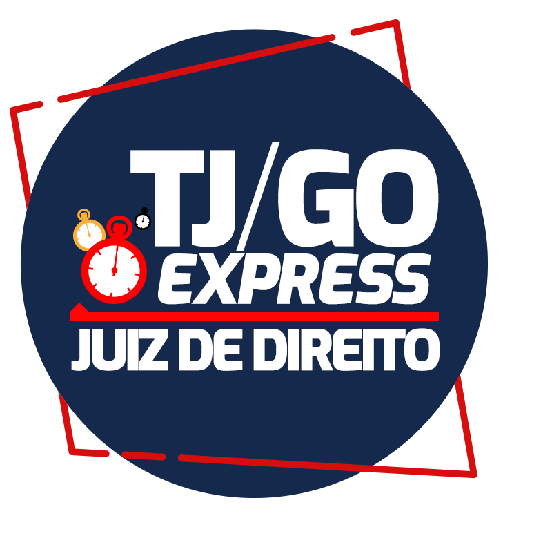 tj-go-1600357034.png
