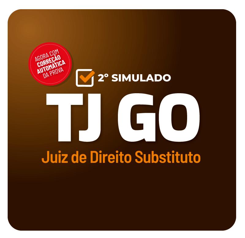tj-go-2-simulado-juiz-de-direito-substituto-1629463432.png