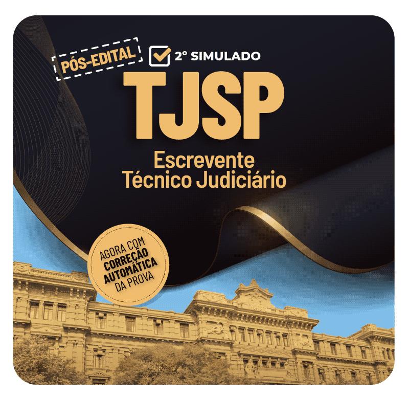 tj-sp-2-simulado-escrevente-tecnico-judiciario-pos-edital-1629384015.png