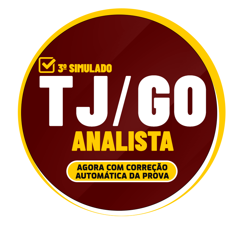 tjgo-3-simulado-analista-1631307145.png