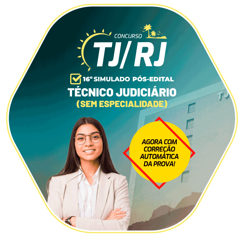 tjrj-16-simulado-pos-edital-tecnico-judiciario-sem-especialidade-1609962522.png