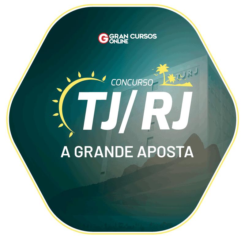tjrj-a-grande-aposta-1609889051.png
