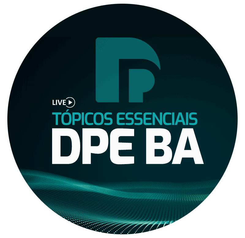 topicos-essenciais-dpe-ba-1619551212.png