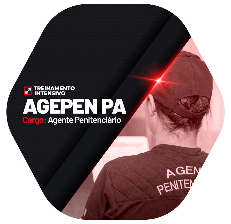 treinamento-intensivo-agepen-pa-1625233528.png