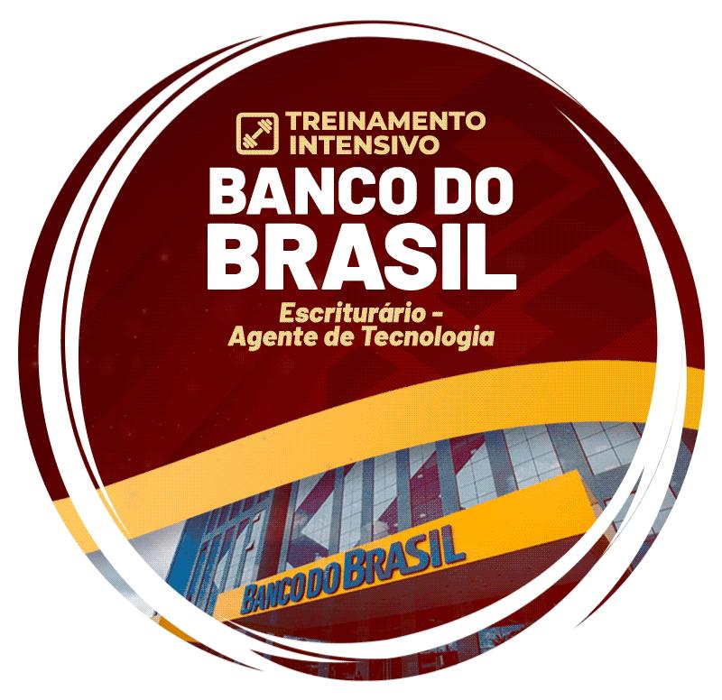 treinamento-intensivo-banco-do-brasil-agente-de-tecnologia-1625256463.png
