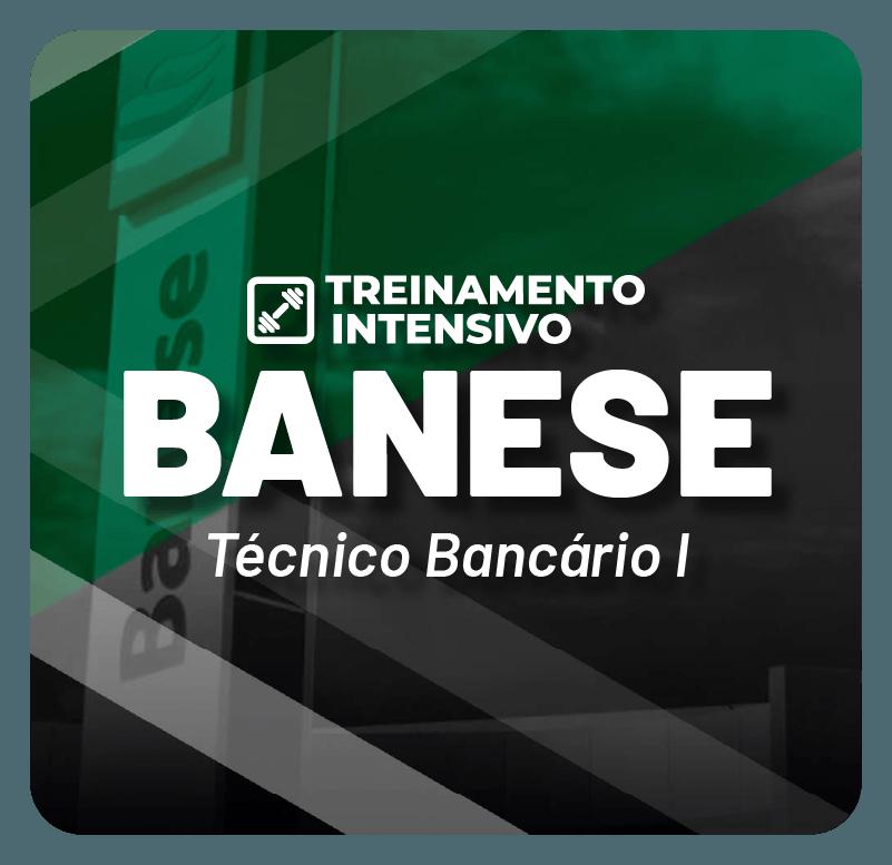 treinamento-intensivo-banese-tecnico-bancario-i-1617738619.png