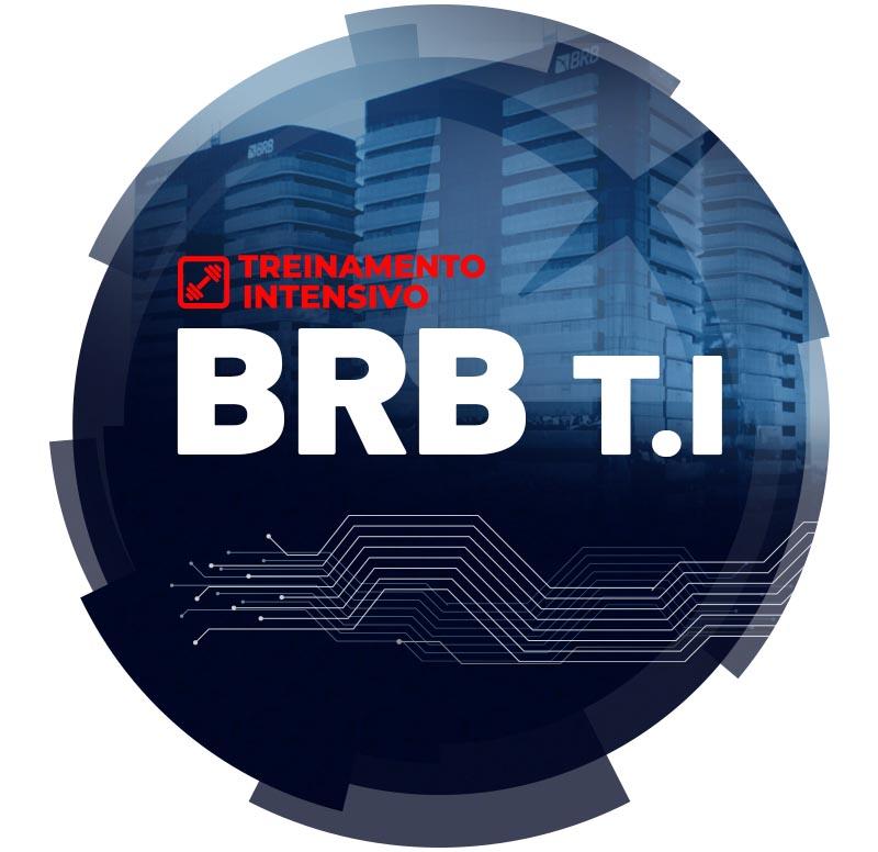 treinamento-intensivo-brb-1621948508.jpg