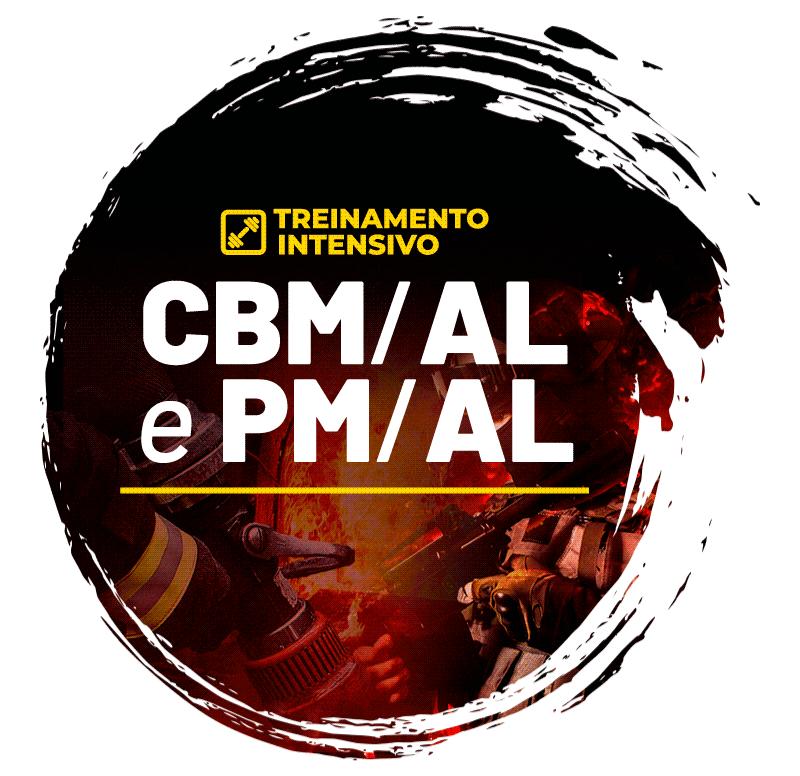 treinamento-intensivo-cbm-al-e-pm-al-1621606183.png